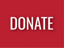 Donate to UGA African-American Studies